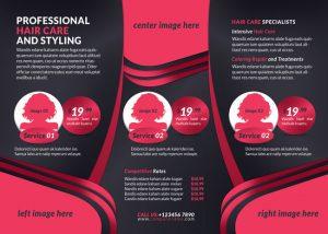 01072s 300x214 - دانلود لایه باز بروشور و کاتالوگ تجاری