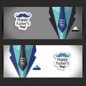 01098s 300x300 - طرح تبریک روز پدر
