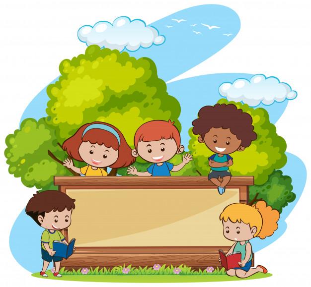 01101s - لایه باز تصویر سازی کودکان