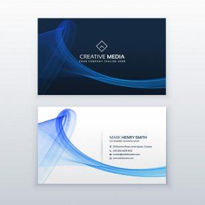 01104s 300x300 - لایه باز کارت ویزیت مدرن