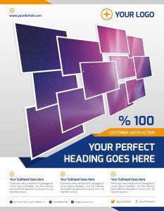 BIZ 52 3 233x300 - دانلود لایه باز بروشور و کاتالوگ تجاری