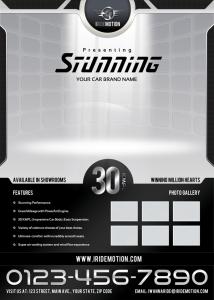 BIZ 552 214x300 - دانلود لایه باز بروشور و کاتالوگ تجاری