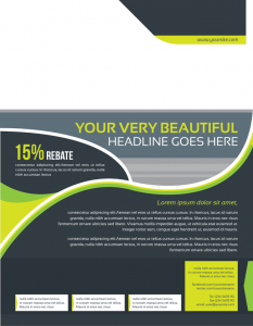 BIZ 78 2 233x300 - دانلود لایه باز بروشور و کاتالوگ تجاری