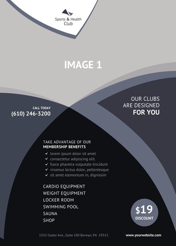 BIZ 79 1 - دانلود لایه باز بروشور و کاتالوگ تجاری