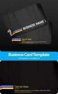p178 187x300 - لایه باز رایگان کارت ویزیت رایگان شیک خلاقانه