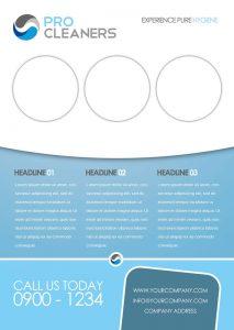 p195 213x300 - لایه باز رایگان کاتالوگ تجاری تراکت آبی معرفی محصول
