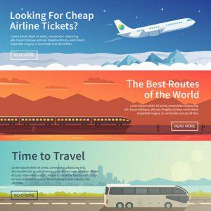 01166s 300x300 - لایه باز بنر تبلیغاتی / حمل و نقل مسافرتی