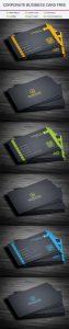 p320 63x300 - لایه باز کارت ویزیت تجاری اداری ساده و شیک
