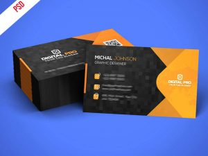 p332 300x225 - لایه باز کارت ویزیت اداری و تجاری شیک