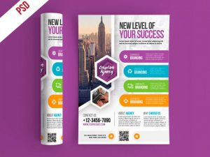 p435 300x225 - لایه باز تراکت معرفی مراکز آموزشی، محصولات ساختمانی و خدمات شرکت تجاری بازرگانی