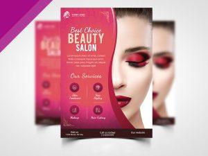 p478 300x225 - لایه باز کاتالوگ سالن زیبایی و آرایشگاه میک آپ آرایشی و بهداشتی ویژه آرایشگاه بانوان