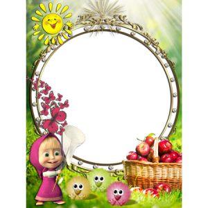 m233 300x300 - دانلود لایه باز فریم های کارتونی و انیمیشینی برای طراحی تراکت و پوستر مهدکودک و پیش دبستانی و کودکان