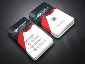 m314 300x225 - لایه باز کارت ویزیت / تجاری / کسب و کار / مدرن / معرفی شرکت