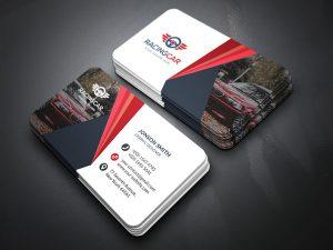 m317 300x225 - لایه باز کارت ویزیت / تجاری / کسب و کار / مدرن / معرفی شرکت