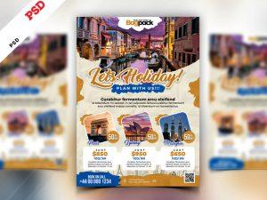 p701 300x225 - تراکت تورهای گردشگری با قیمت و تخفیف های مناسب ویژه آژانس های مسافرتی