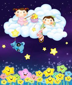 m320 252x300 - دانلود لایه باز فریم های کارتونی و انیمیشینی برای طراحی تراکت و پوستر مهدکودک و پیش دبستانی و کودکان